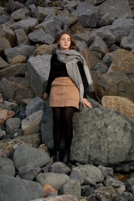 Roxanne Owen