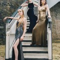 ID Fashion – Rosie H – all 3gowns