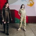 ID Fashion – Rosie H – Eden Morgan outfit2