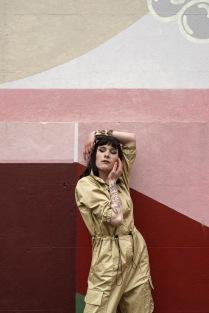 Image: Maia Cazzani