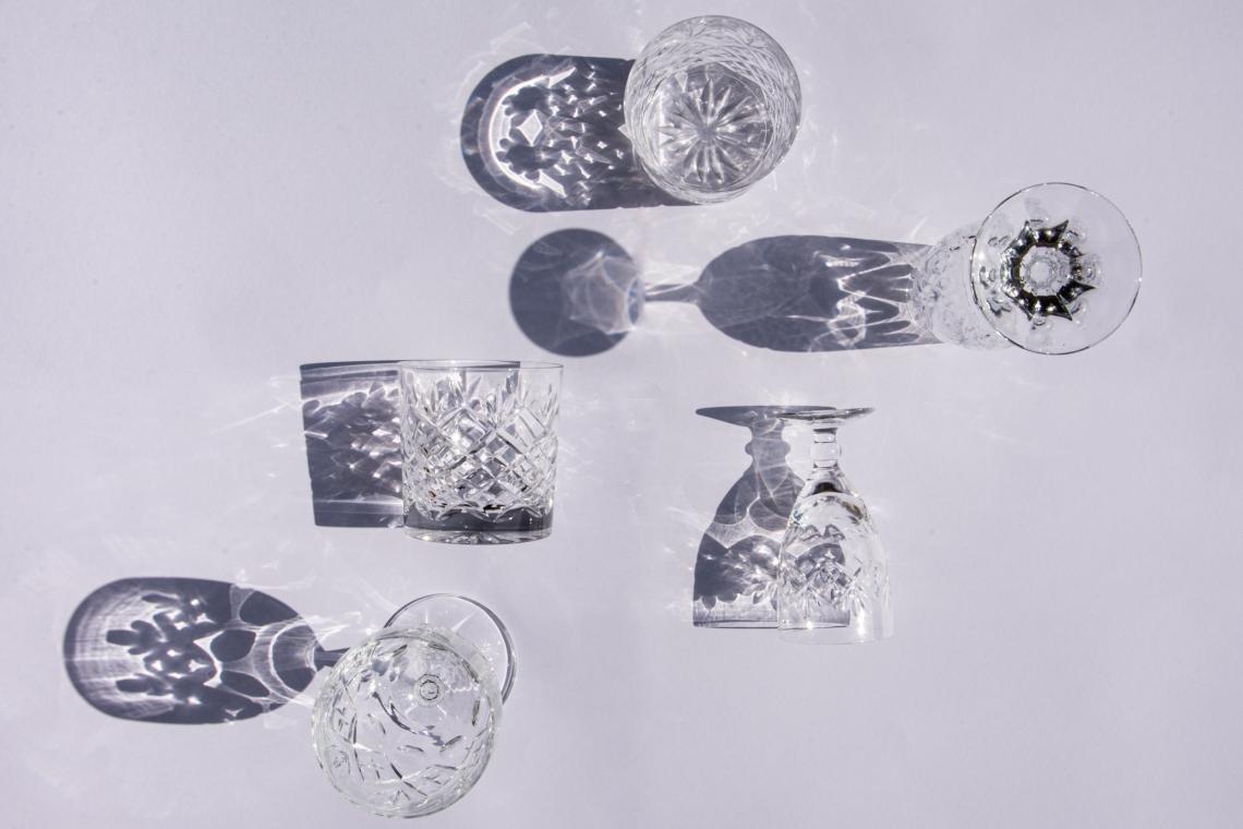 Finding Form-Jess Allibon